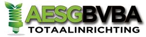 Logo-AESG-01